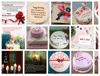 Write Name on Birthday Cake, Anniversary Cakes & Profile Pix